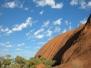 Austrálie - Australia