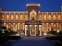 Hotel Emirates Palace Abu Dhabi