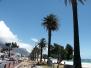 Kapské Město - Cape Town