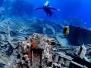 Rudé moře - Egypt - Red Sea