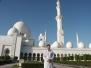 S.A.E - Abu Dhabi