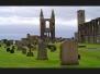 Skotsko - Scottland