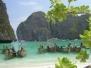 Thajsko - Thailand